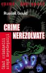 RUSELL GOULD Crime nerezolvate