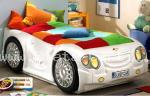 ALB Pat sleep car
