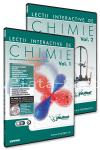 LECTII INTERACTIVE INTUITEXT Pachet lectii interactive de chimie {2 volume}