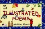 Ilustrated poems