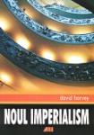 David Harvey Noul imperialism