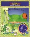 *** Broastele fantastice - multiplan